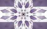 fractal-1932940_640