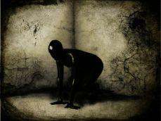 isolation_by_neriak