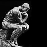 philosopher v2
