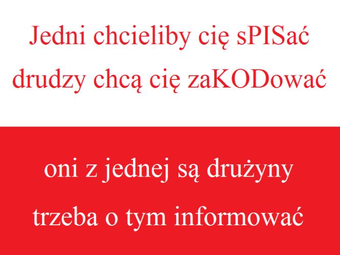 polskaprawda