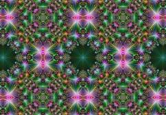 kaleidoscope-1819344_640