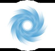 vortex-146129_1280