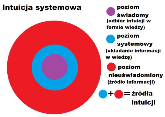intuicja_systemowa
